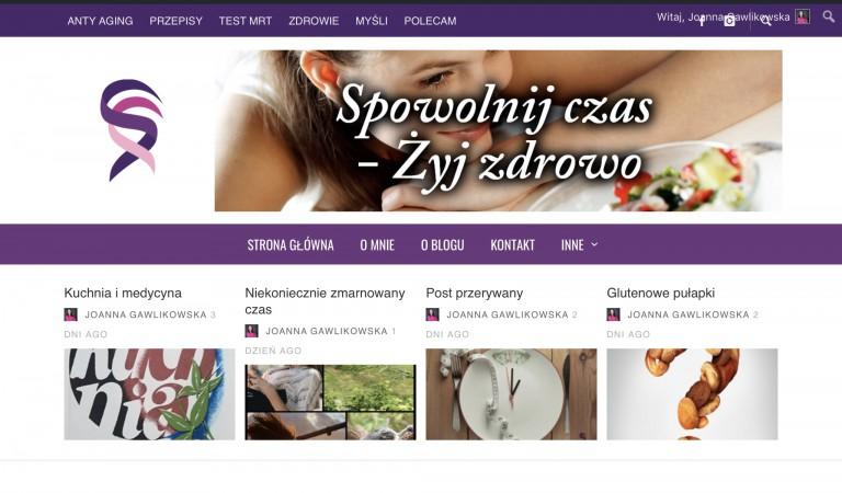 Pasja Estamedic Gabinet Medycyny Estetycznej W Krakowie